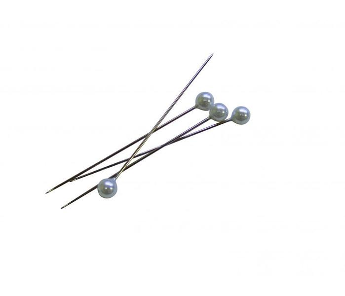 Handy Pins Greening Pins Corsage Pins Head Pins