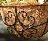 Patio and Garden Accessories