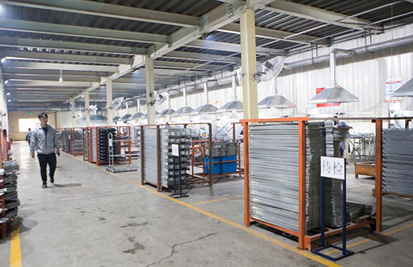 Tianjin Panyam Garden & Horticultural Products Co., Ltd.